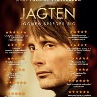 """Película Jagten (La Caza). Qué importa más, ¿la verdad o la """"justicia social""""?"""