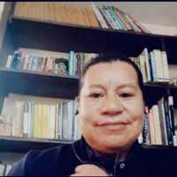 ENTREVISTA A ELEDUBINA BECERRIL RODRIGUEZ, ESCRITORA MEXICANA