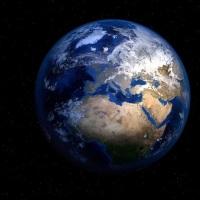 La sostenibilidad de vida en nuestro planeta