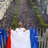 Europa se convulsiona