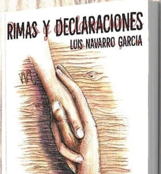 Rimas y Declaraciones