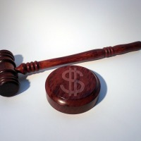 La reforma judicial a debate