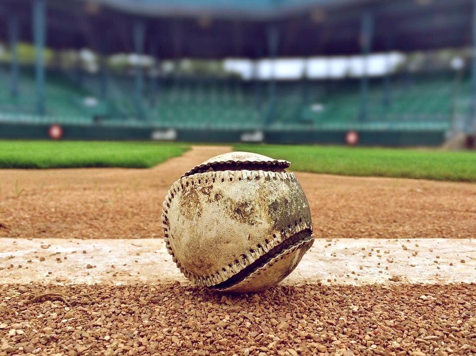 La bola ensalivada