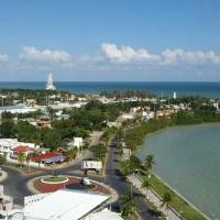 """""""Mini Maximato"""" en Quintana Roo y la sucesión gubernamental"""