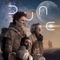 Película Dune 2021; Fracaso con belleza visual